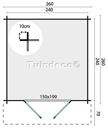 40×0191-17-T01
