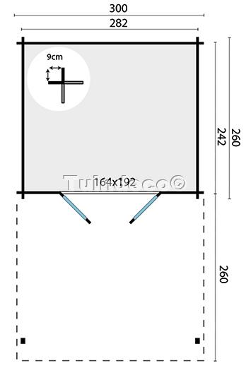 40×0525-17-T01