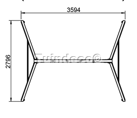 32×1570-15-T01