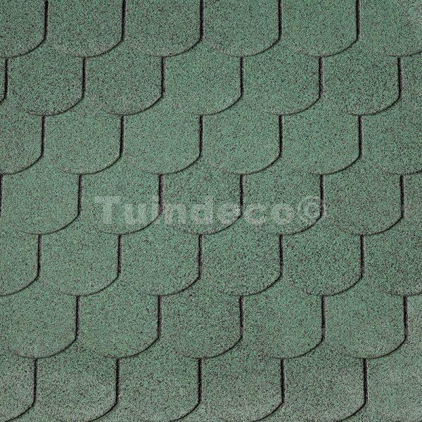 roof-shingles-(2)