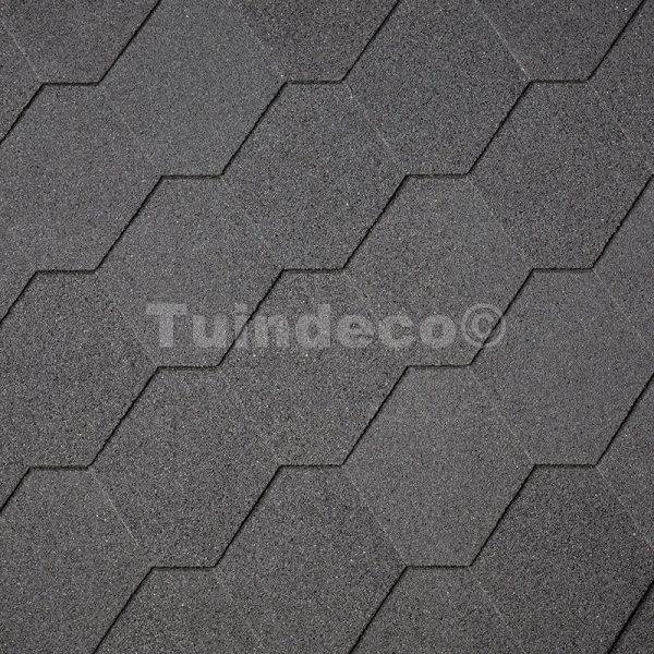 roof-shingles-(3)