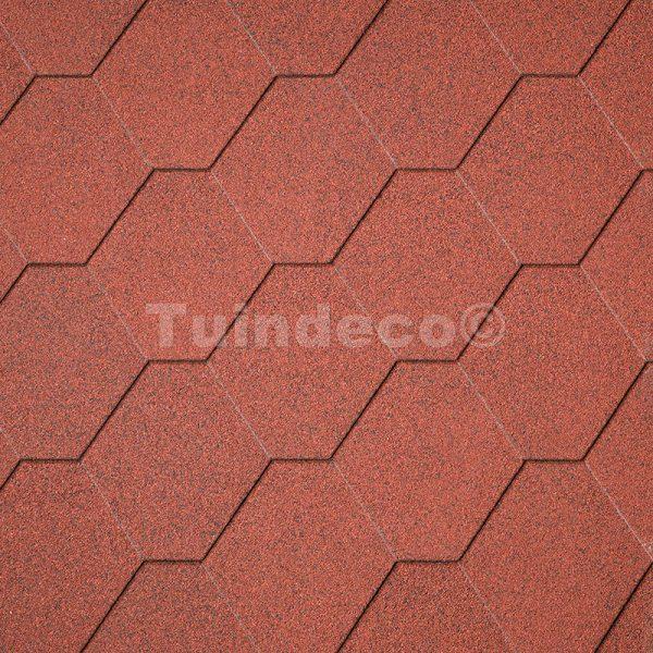 roof-shingles-(4)