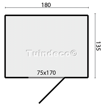 40×0120-17-T01
