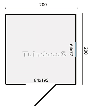 40×0145-17-T01