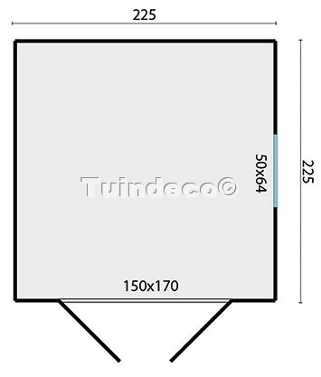 40×0160-17-T01