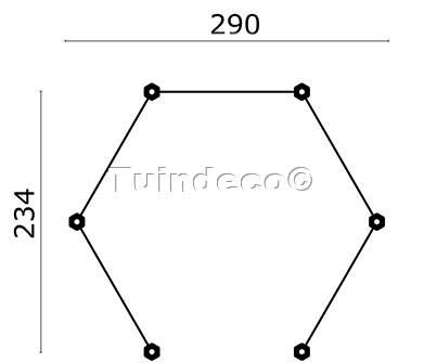 42×0125-13-T01