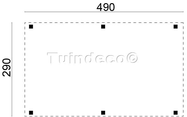 42×2949-13-T01