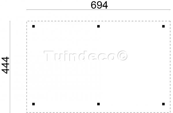 42×4570-13-T01