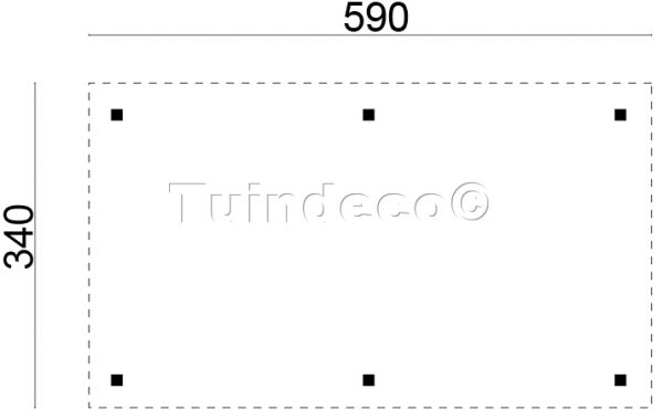 42×3459-13-T01