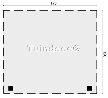 40×1517-17-T01