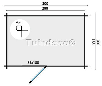 40×0164-17-T01