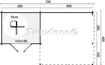 40×0187-17-T01