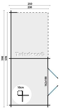 40×0195-17-T01