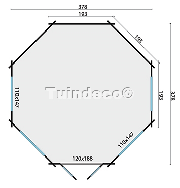 40×0761-17-T01