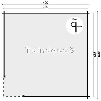 40×0794-17-T01