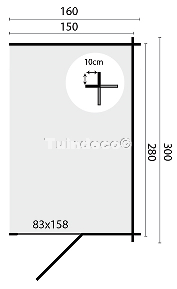 40×1623-17-T02